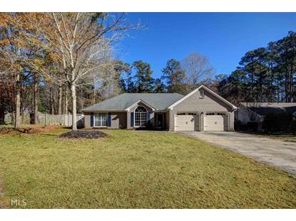 105 Kraftwood Park Peachtree City, GA MLS# 8497273
