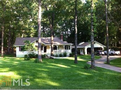 2747 Quillians Gainesville, GA MLS# 8497517
