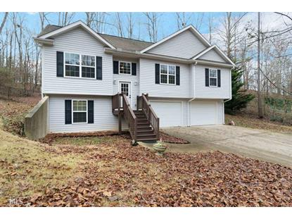 4918 Shirley Gainesville, GA MLS# 8497810