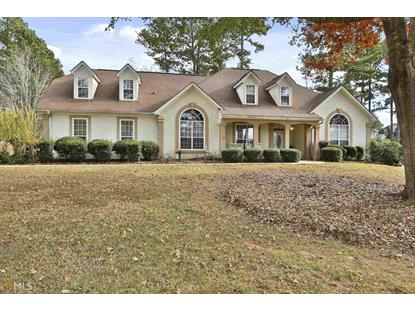 402 Cimaron Park Peachtree City, GA MLS# 8497998