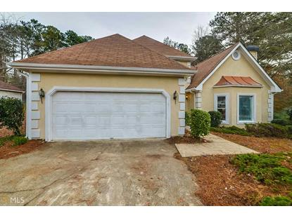 3052 Chesterfield Ct Snellville, GA MLS# 8498023