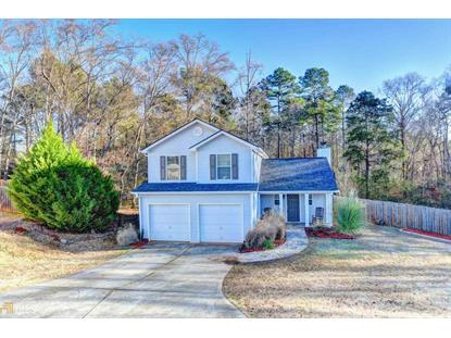 830 Good Hope Trl Monroe, GA MLS# 8498176