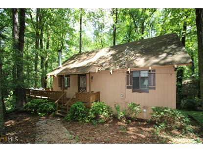 14475 Highway 18 Chalet 94 Pine Mountain, GA MLS# 8498514