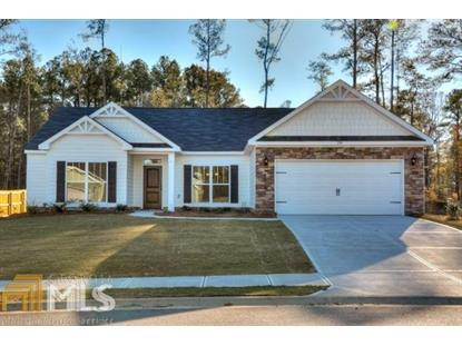 405 Coles Way Statesboro, GA MLS# 8498518