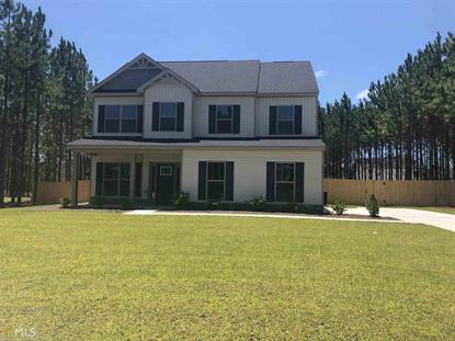406 Coles Way Statesboro, GA MLS# 8498524