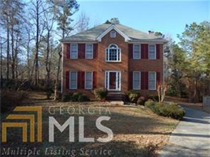 3288 Rusty Run Powder Springs, GA MLS# 8500626