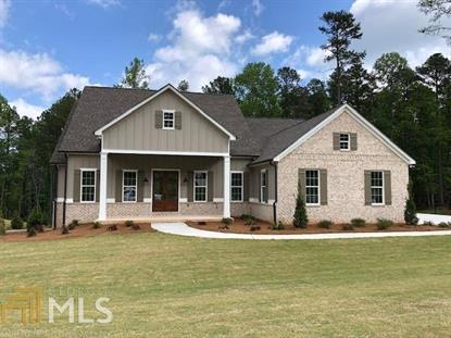 0 Haven Ridge Newnan, GA MLS# 8500862