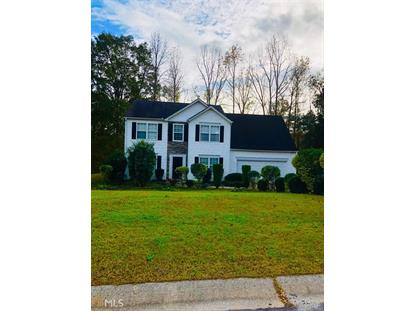 119 Crestover Powder Springs, GA MLS# 8501164