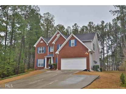 4063 Heritage Xing Walk Powder Springs, GA MLS# 8502408