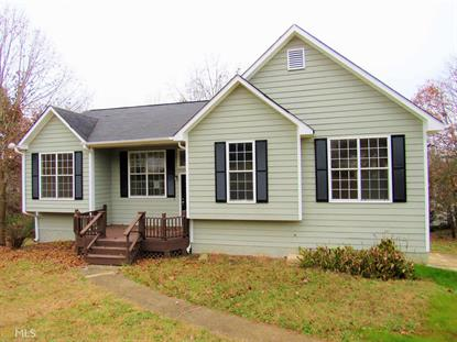 3533 Willow Tree Douglasville, GA MLS# 8502737