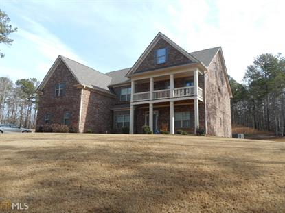 193 Dakotahs Bend Newnan, GA MLS# 8502955