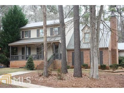 119 View Pt Dr Lagrange, GA MLS# 8503379