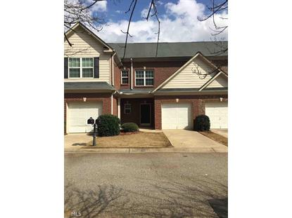 138 Granite Way Newnan, GA MLS# 8505088