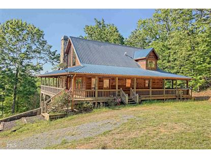 336 Mattie Mitchell Rd Morganton, GA MLS# 8505116