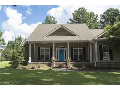 1019 Golf Club Rd Statesboro, GA MLS# 8505347