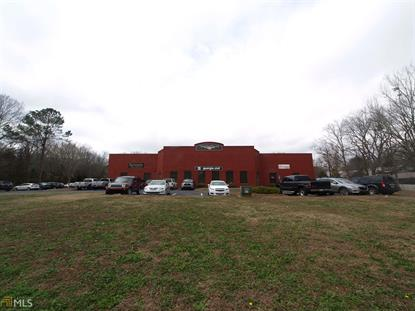 311 N Main St Madison, GA MLS# 8505356