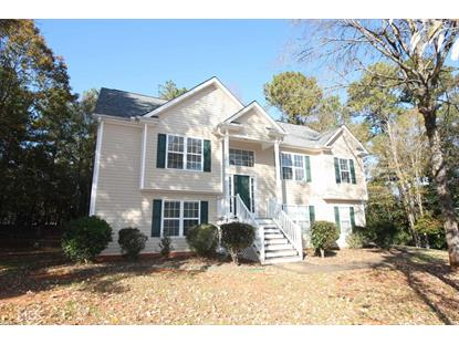 203 Old Pond Rd Lagrange, GA MLS# 8505439