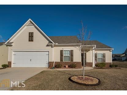 4202 Windscape Way Gainesville, GA MLS# 8505582