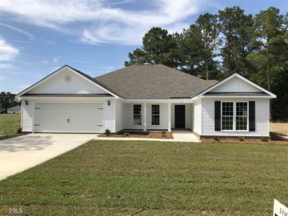 187 Stonebrook Way Statesboro, GA MLS# 8505628
