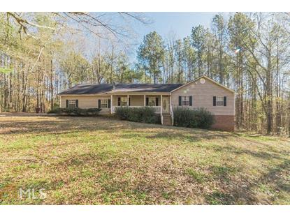 10460 GA HIGHWAY 16 E Monticello, GA MLS# 8505953
