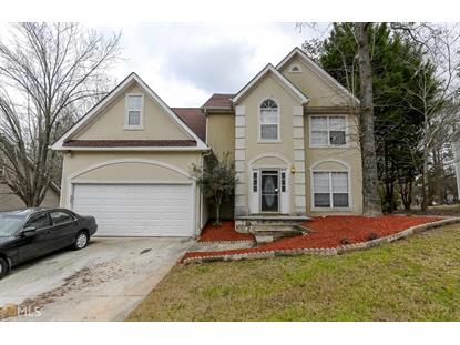 1132 Shady Creek Lithonia, GA MLS# 8505955