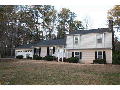 103 Spring Valley Dr Lagrange, GA MLS# 8506046