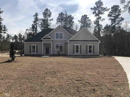 114 Spendoll Ct Statesboro, GA MLS# 8506117
