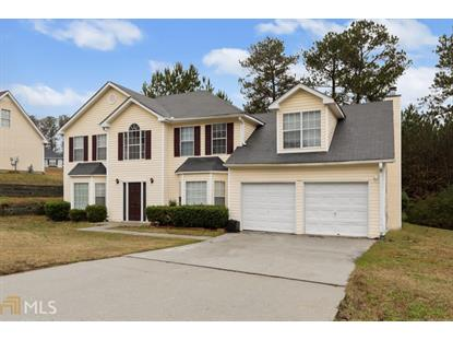 2287 Harmony Lakes Cir Lithonia, GA MLS# 8506173