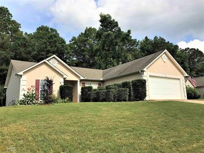 602 Brookstone Dr Lagrange, GA MLS# 8506266