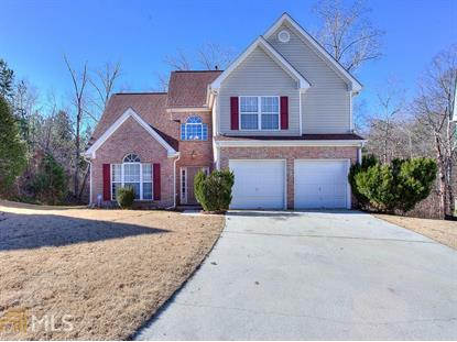 887 Palmer Rd Lithonia, GA MLS# 8506380