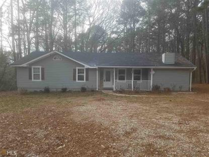 1955 Panola Rd Lithonia, GA MLS# 8506506