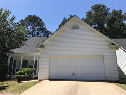 115 Clarin Way Peachtree City, GA MLS# 8506660