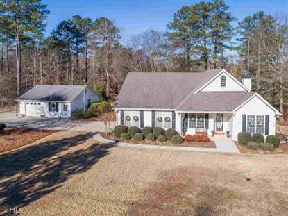 505 Indian Cotton Trl McDonough, GA MLS# 8506701