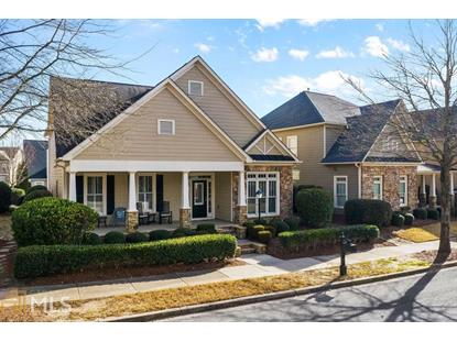 600 Grove Field Ct, Suwanee, GA