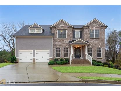 421 Downfield Way, Smyrna, GA