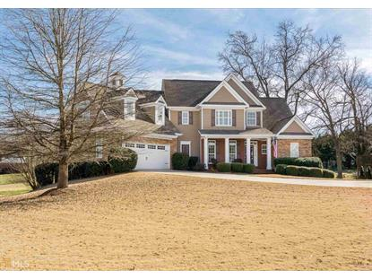 40 Jason Pond Way, Jefferson, GA