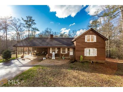 975 Prickett Ln Douglasville, GA MLS# 8507172