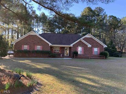 1708 Sunnyview Ct Statesboro, GA MLS# 8507186