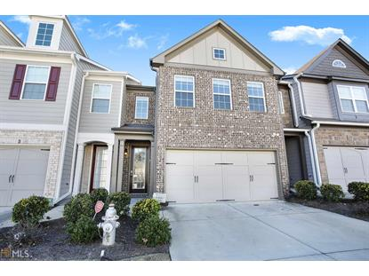 3375 Clear Vw Dr Snellville, GA MLS# 8507220
