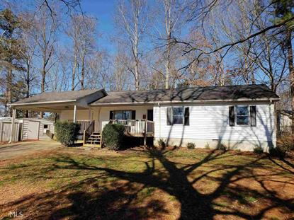 5217 Ponderosa Farm Gainesville, GA MLS# 8507338