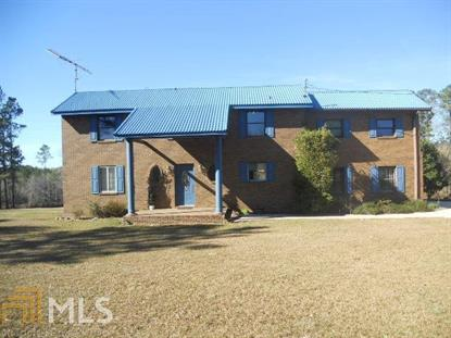 3425 Old Louisville Ave Soperton, GA MLS# 8507454