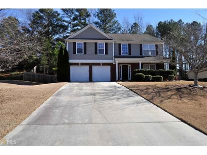 3040 Manor Ct Snellville, GA MLS# 8507512