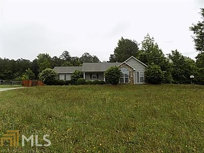 426 Hampton Green Dr Lagrange, GA MLS# 8507571