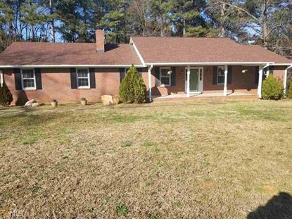 1327 Turner Church Rd McDonough, GA MLS# 8507665