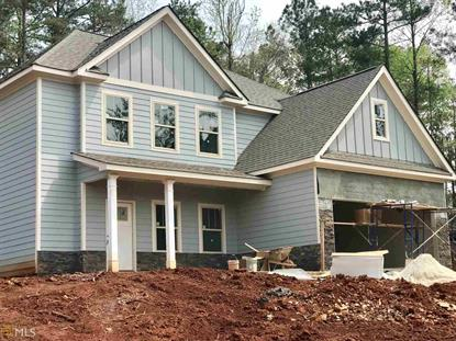 235 Bryson Lake Cir Douglasville, GA MLS# 8507819
