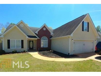 75 Hugh Covington, GA MLS# 8508080