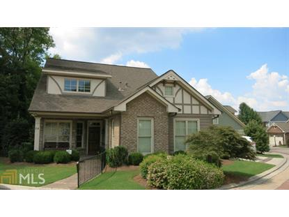 24 Pear St Rome, GA MLS# 8508159