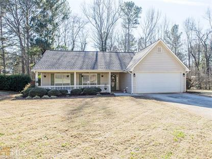 490 Cambridge Way Covington, GA MLS# 8508217