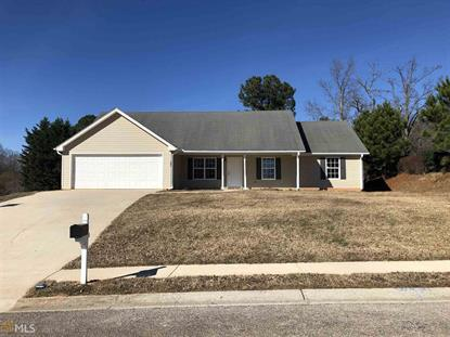 3401 One Horse Ln Gainesville, GA MLS# 8508299