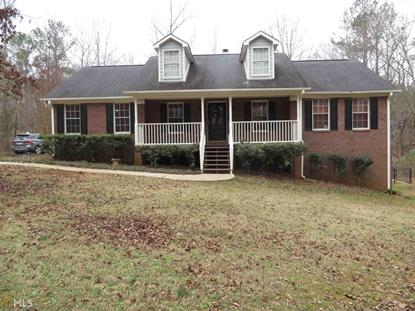 208 Michele Ct McDonough, GA MLS# 8508451